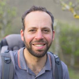 Andy Raingold